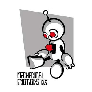Mechanical Emotions