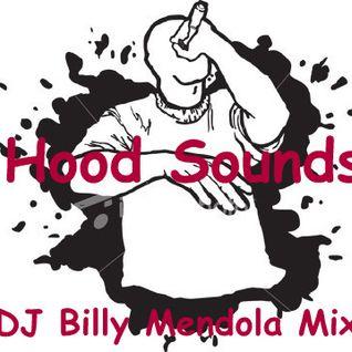 Hood Sounds