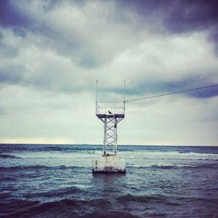 Karşı Radyo - Weathercasts vol.2
