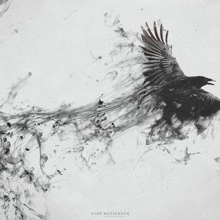 Vibrational Trance Podcast (Techtrance | Live set by DJ Maket) 002