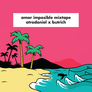 Amor Imposible Mixtape