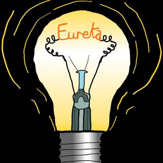 Eureka! Episode 8 - Palaeontological