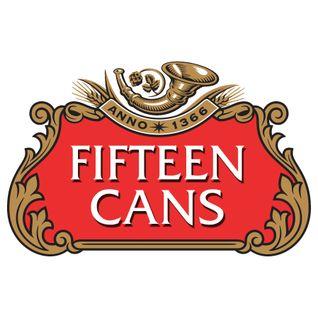 Fifteen Cans