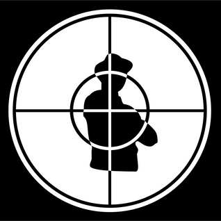 Post-Def Jam Public Enemy Special from the Uncommon Radio Podcast (2012)