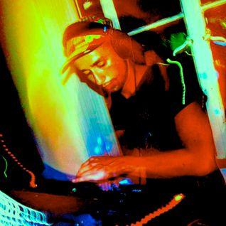 DJWil$$on @Signal Flow Radio, Hollyhood 2011