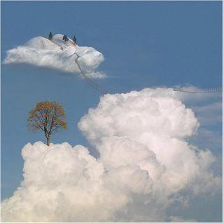 Neimis B. - Laukimas (2013.02.09) - Absolute Madness- #054
