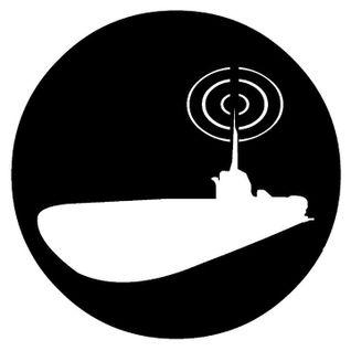 David M on Sub FM 23-06-2012