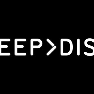 Deep Dish - Live @ Loveland ADE - 18.10.2014