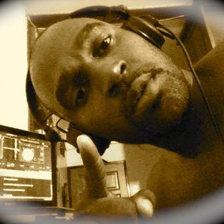 zouk top 15 caraibeanradio.com  DJ CED