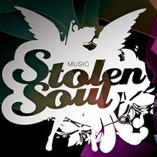 Electriksoul @ Impressive Sounds on Radio Nova! Episode 8 (17.05.2011)