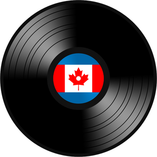 Canada Day Mix 2011
