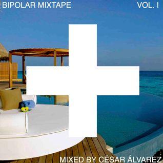 Bipolar Mixtape Vol. I