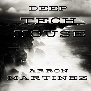 September Deep / Techhouse mix