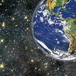 We like Earth