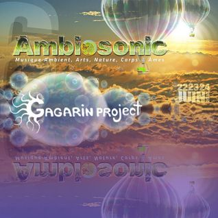 [www.PSYBIENT.org] Gagarin Project - Time to Wake Up (Ambiosonic 2012 - part 3 of 3)