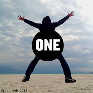 One (Feb2012 mix)