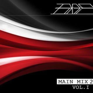 RDS - Main Mix 2013