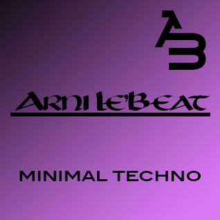 Minimal Techno Mix