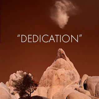 The Dedication Series Vol 2