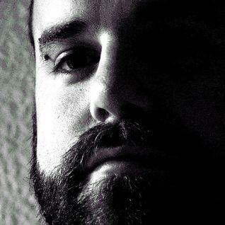 GATO deejay [Techno] 2011 07 04