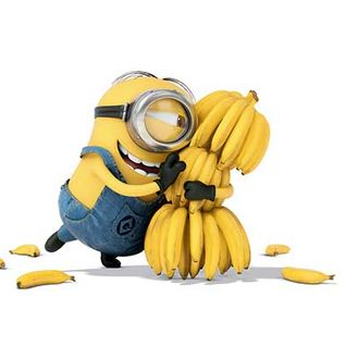 Songs About Bananas. Yes, Bananas. Spin The Globe, 4 September 2015