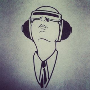 Mixtape: Om Unit – The World Is Simply a Mirror | Rhythm Incursions