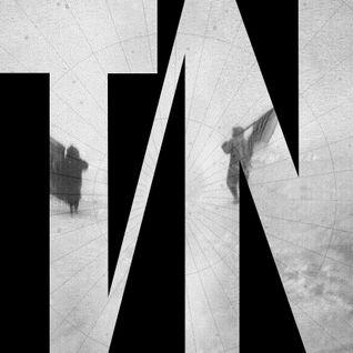 Track/Narre #17 - Polar Inertia // Siestes à Toulouse // Audimat