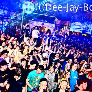 dee jay bow-round one,,ting club