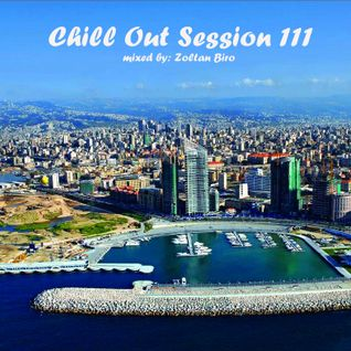 Chill Out Session 111