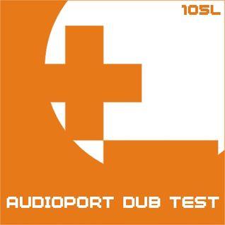 105l - dub test 000.1 (2003)