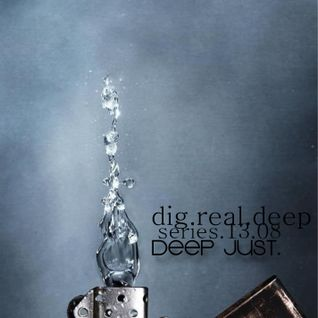 Dig.Real.Deep_series_13.08