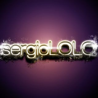 sergioLOLO sesion 11-01-2012