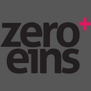 Zajac_dj_set_@_ Zero_Plus_Eins_on_primefm.hu_(08-03-2012)