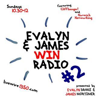 Evalyn & James #2
