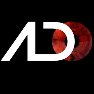 Aldo Cadiz - Dec 2014 BIP BIP  DJ Mix