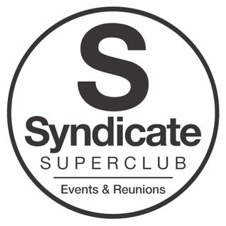 Armin Van Buuren Live at The Syndicate Blackpool 28-04-07 PART 2