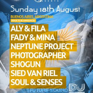 Photographer_-_FSOE300BSAS_SET_HQ_recon_(as_played_18-08-2013)