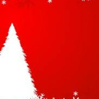 Stefano Sabia - The Other Side Of Christmas, Promo Mix December 2010