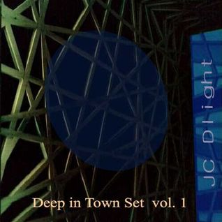 Deep in Town vol. 1