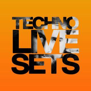 @ChrisLiebing Presents @drumce11 - CLR Podcast 273 - 19-05-2014