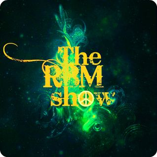 The RBM Show - 59th Episode