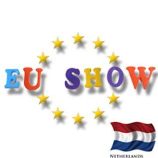 EU Show - Holland Part 1 of 2