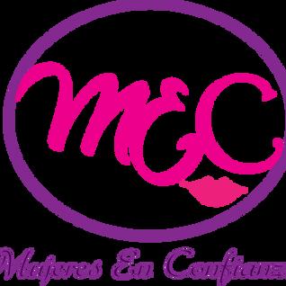 """MEC 19OCT2016 """"DE QUE MANERA INFLUYE LA CULTURA Y EL ARTE EN TU VIDA"""""""