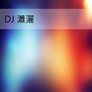 [好聽]!]中文慢搖連續一小時舞曲加速板#Mix3 (所有單曲來自FengtauDJ)