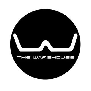 Meaux Green 30 min mix for The Warehouse_92_7_AUS