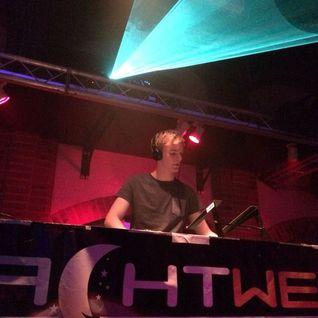 DJ CONTEST SET (NACHTWERK SULINGEN)