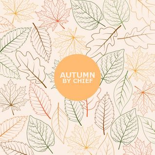 Autumn by Chief