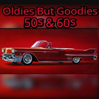 Oldies but goldies 616
