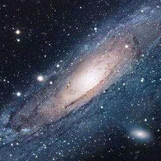 Spektru - Outer Space