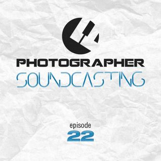 Photographer_-_Sound_Casting_episode_022 (21-06-2013)